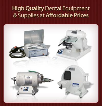 Dental_Equipment_-_6