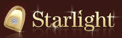 Starlight MFG Inc
