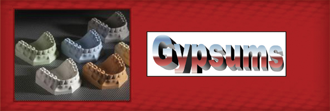 gypsum_lead7