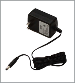 Vector Replacement Power Supply – 97808
