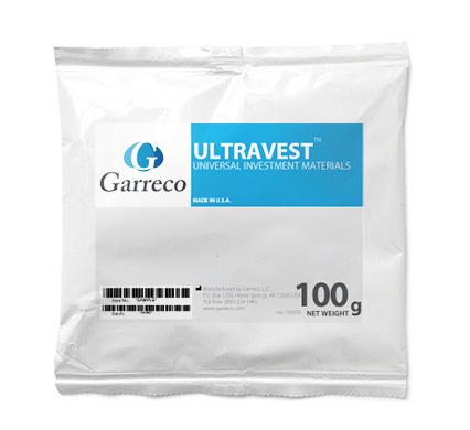 UltraVest
